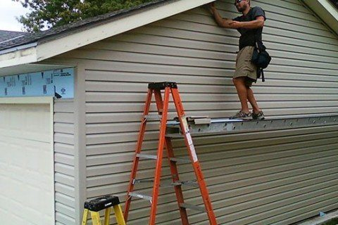 denver siding installation siding services