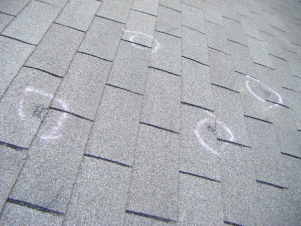 Get A Roof Replacement Denver Roof Inspection