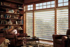 window blinds denver