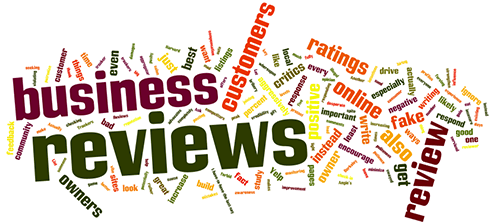 denver contractor reviews