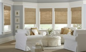 window shades denver