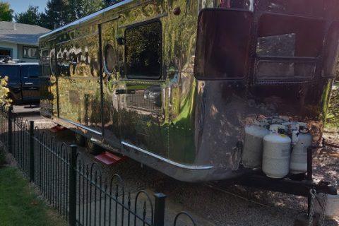vintage-trailer-2
